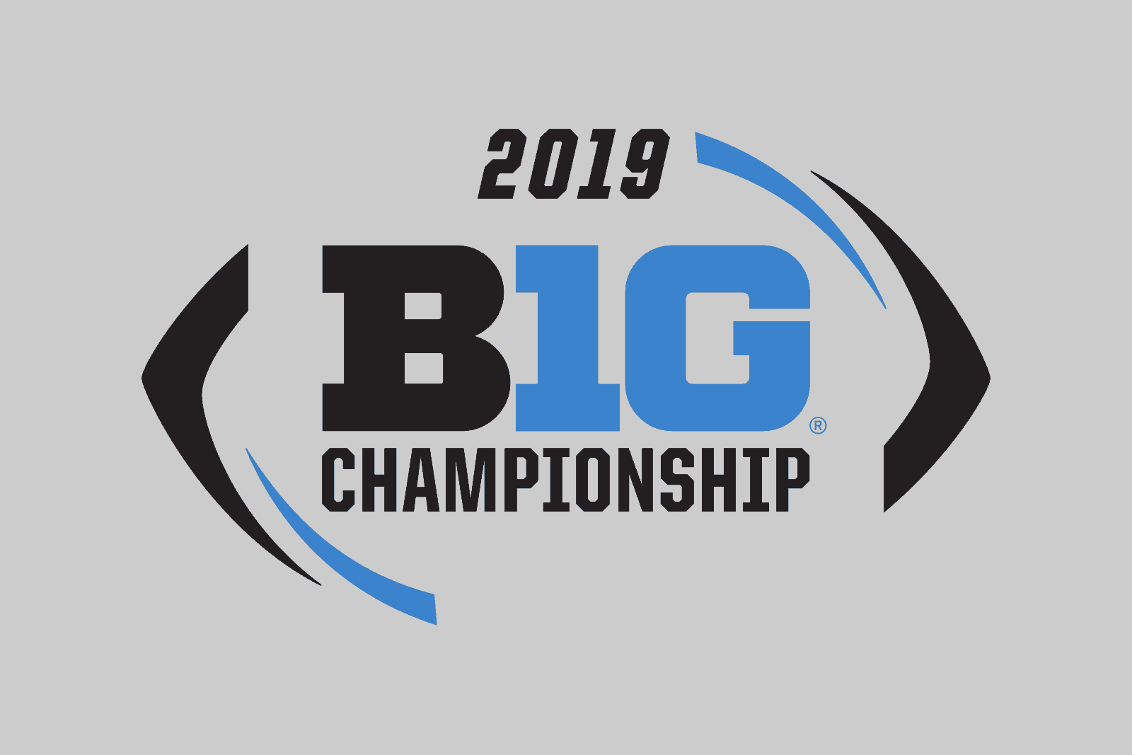 2019 Big Ten Championship Game