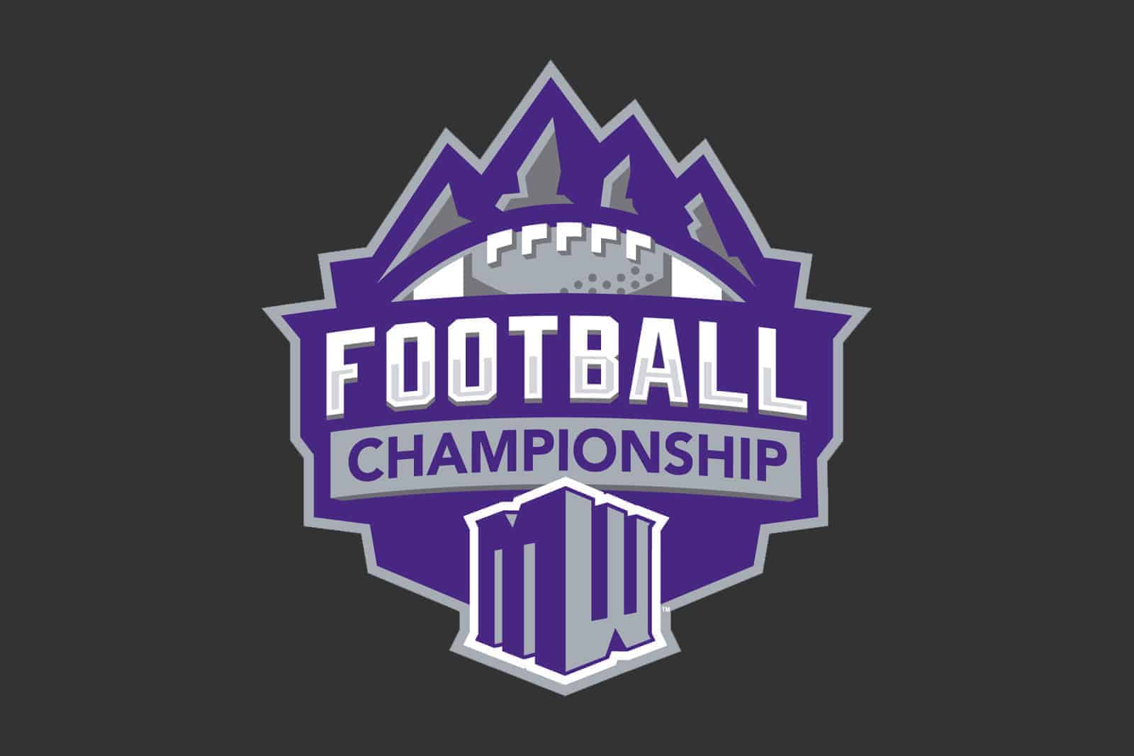 2019 Mountain West Championship Game