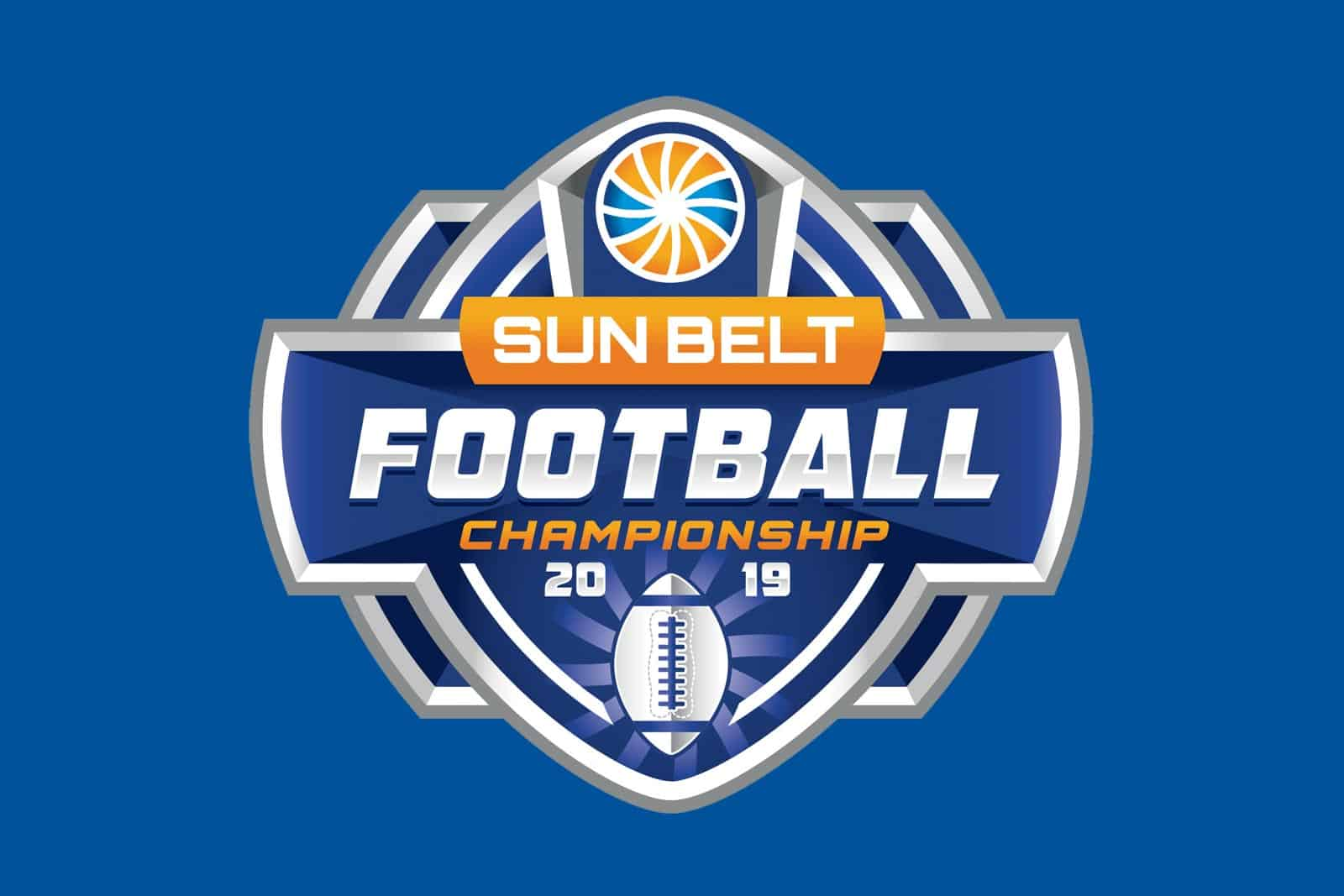 2019 Sun Belt Championship Game