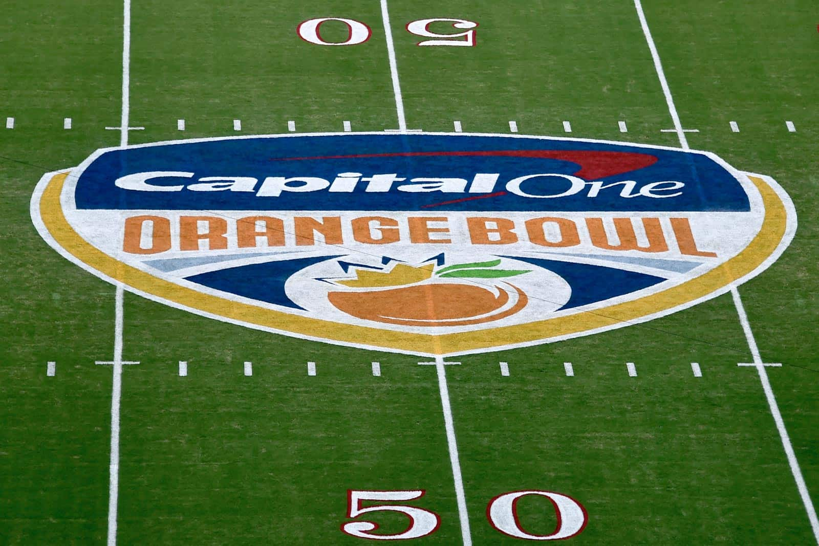 College football bowl schedule 2019 breakdown: Part IV - Dec. 30-31