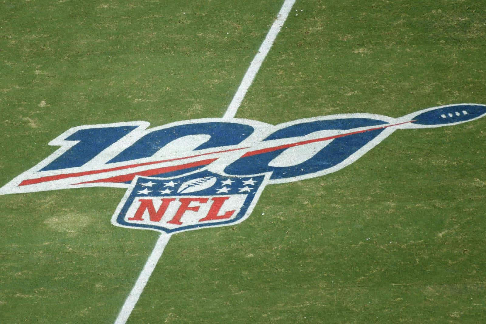 NFL Playoff Schedule 2019-2020