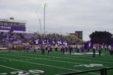 Tarleton State adds five opponents to future football schedules