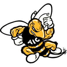 AIC Yellow Jackets Football Schedule