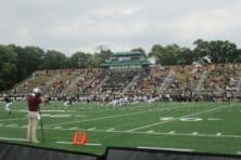 Bryant announces 2020 football schedule