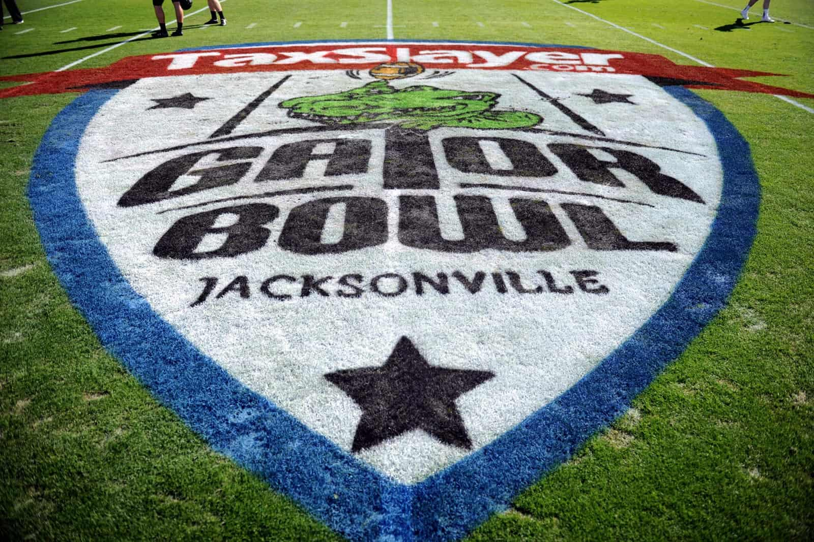 College football bowl schedule breakdown: Part VI – Jan. 2-6, 2020