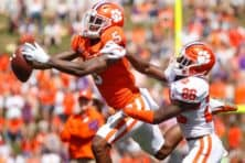 2020 ACC Spring football game schedule announced