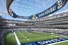 LA Bowl at SoFi Stadium officially announced