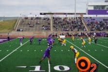 Tarleton State adds game at Bethune-Cookman to 2020 football schedule