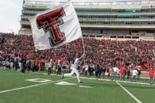 Texas Tech adds Tarleton State, Arkansas-Pine Bluff to future schedules