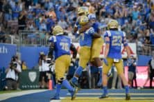 UCLA adds Nevada to 2026 football schedule