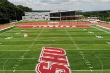 Sacred Heart announces 2020 football schedule