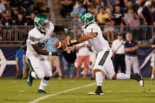 Wagner Seahawks announce 2020 football schedule