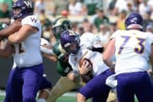 Western Illinois opts out of remainder of spring football season