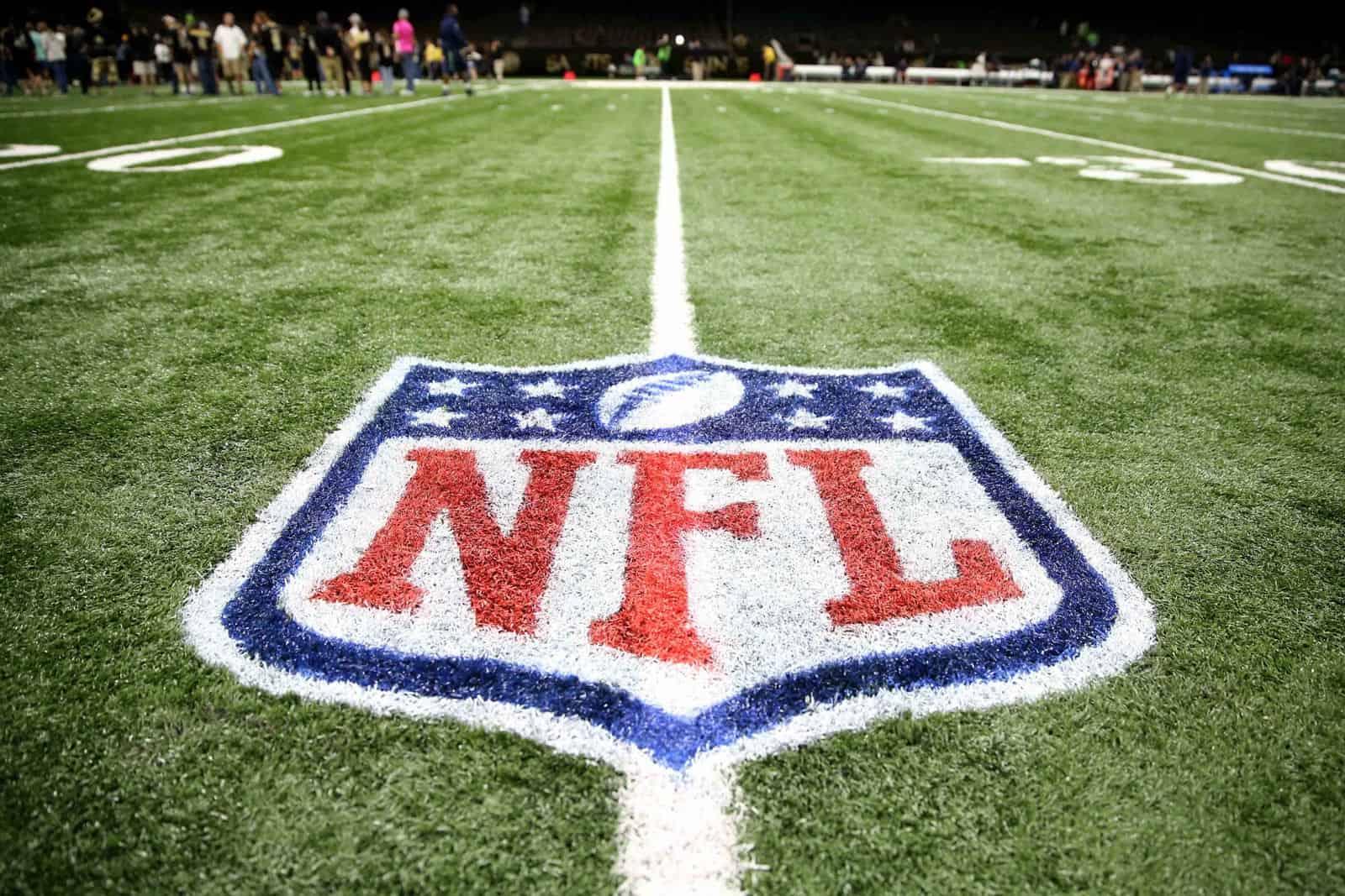 NFL Schedule 2020
