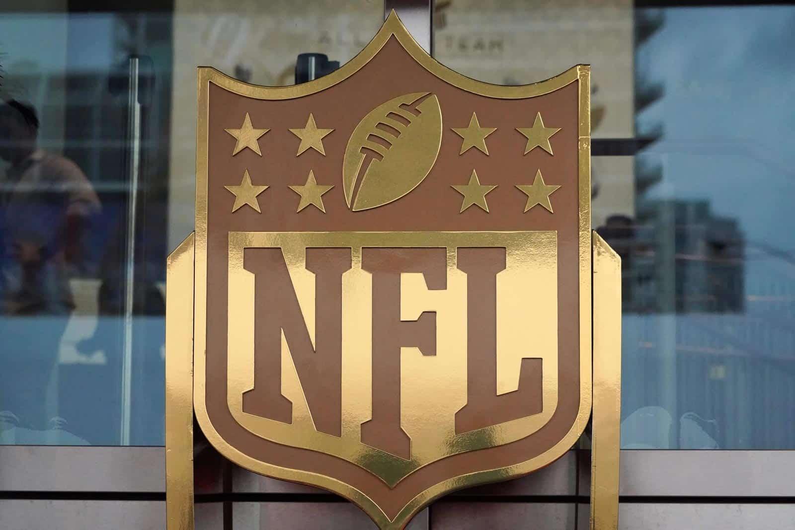 2020 NFL Preseason Schedule announced