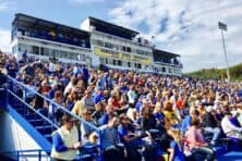 Morehead State releases 2020 football schedule