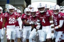 Temple adds Rhode Island to 2026 football schedule