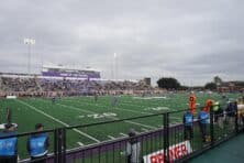 Tarleton State to host Dixie State in 2021, 2024