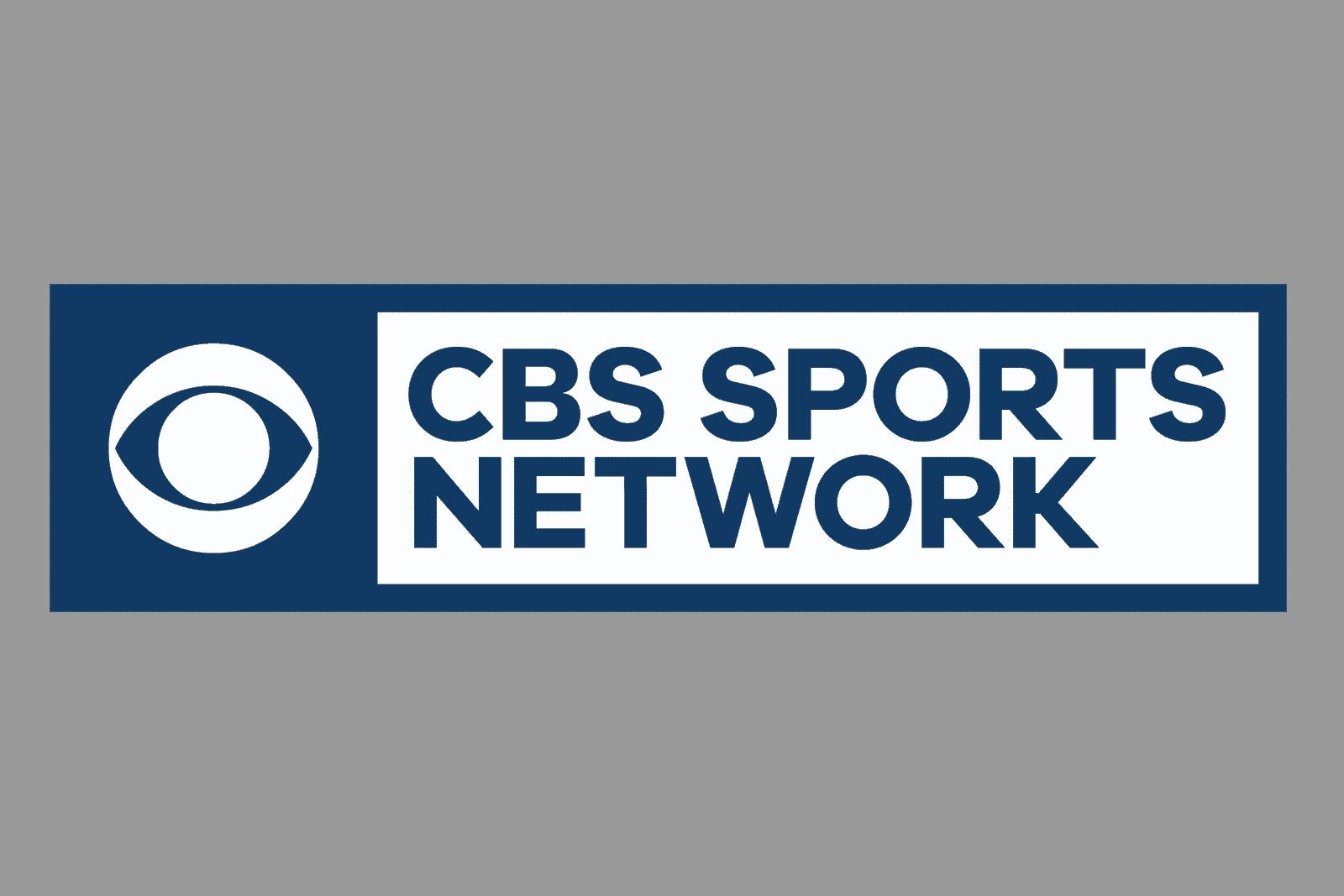 2020 CBS Sports Network college football schedule