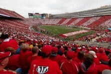 Miami RedHawks to play at Wisconsin in 2025