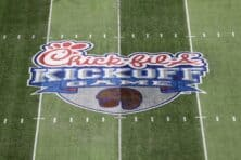 All three Chick-fil-A Kickoff games canceled in 2020