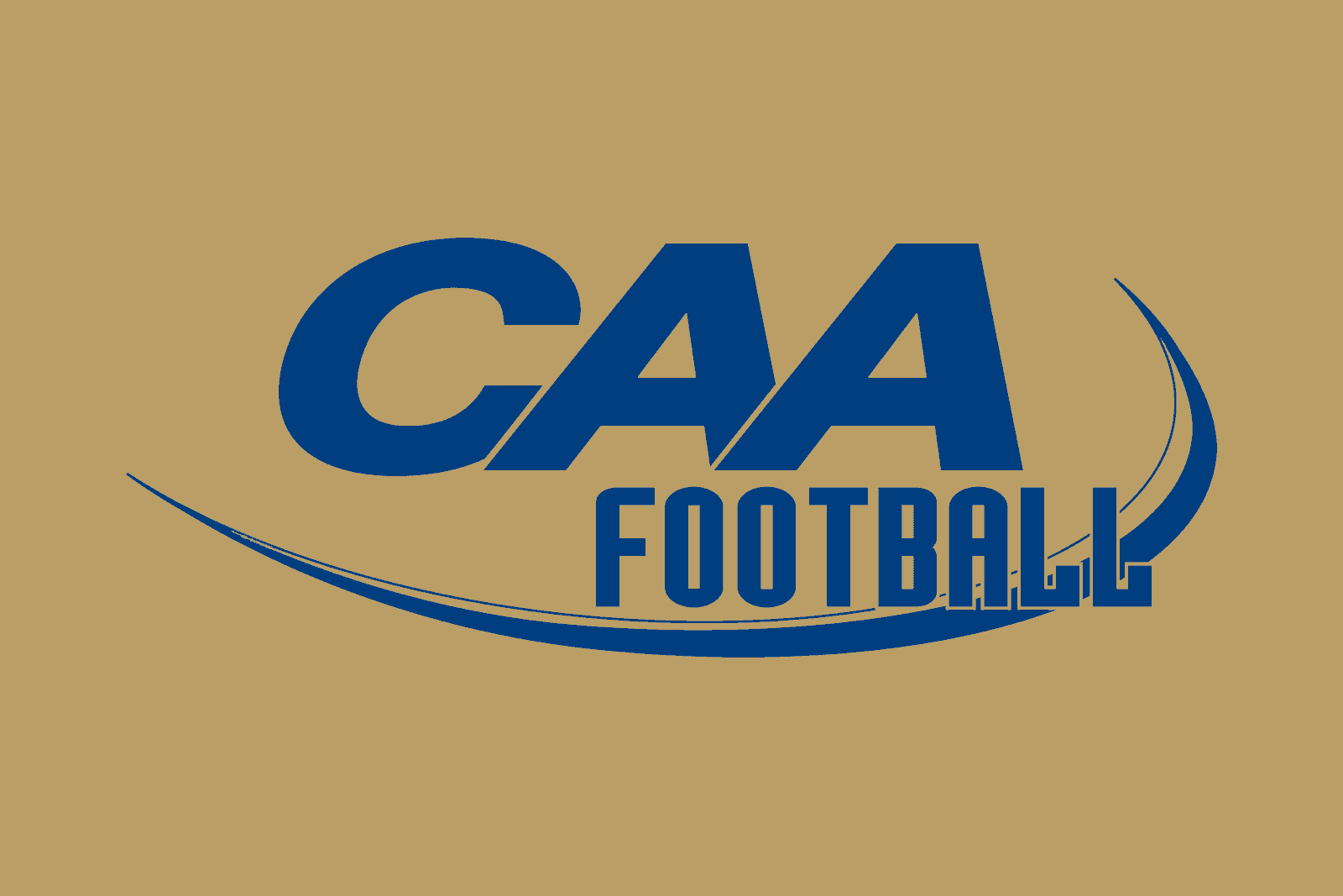 Colonial Athletic Association cancels football season due to coronavirus pandemic this year