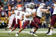 Idaho, Montana each have non-conference game canceled due to COVID-19