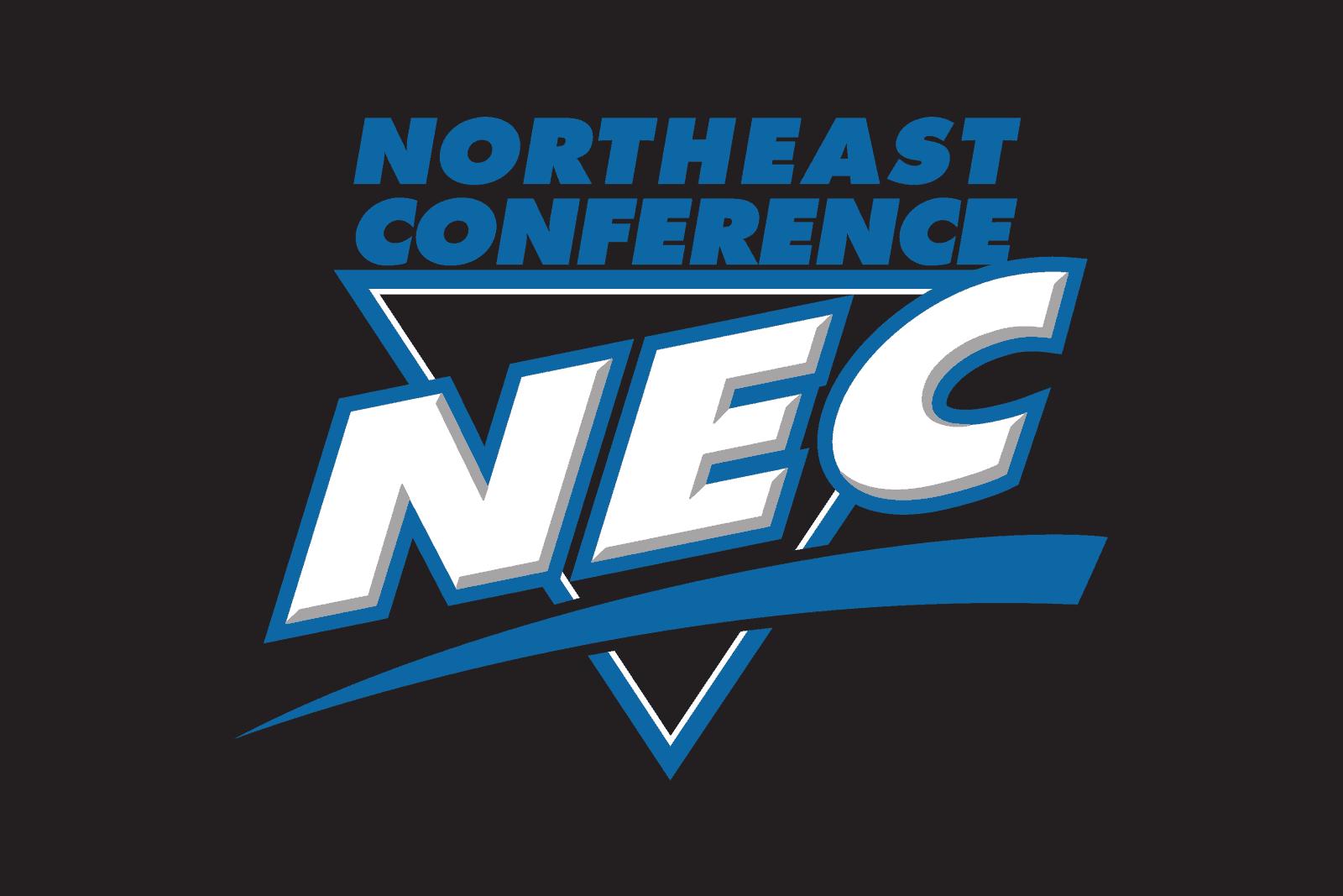 NEC Football