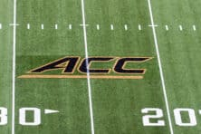 2020 ACC football schedule: New format announced, includes Notre Dame