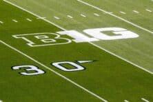 Big Ten postpones 2020 football season