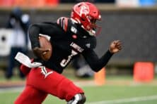 Winners and losers from the revised ACC football schedule