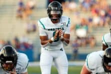 Coastal Carolina adds Campbell to 2020 football schedule