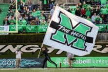 Marshall adds Eastern Kentucky to 2020 football schedule