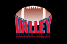 Missouri Valley releases revised Spring 2021 football schedule