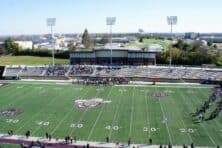 Eastern Kentucky releases revised 2020 football schedule