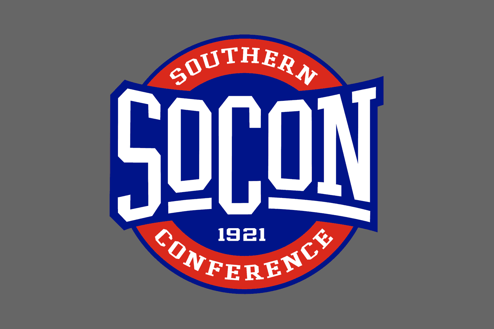 Southern Conference