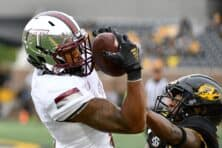 Troy to host Eastern Kentucky in 2020, moves ULM to season-opener