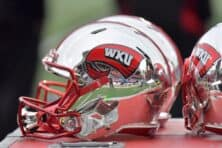 Western Kentucky announces revised 2020 football schedule