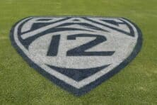 Pac-12 to play seven-game football schedule beginning November 6