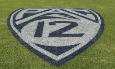 Pac-12 Football