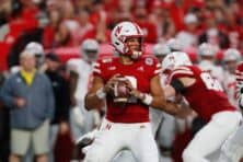 Winners and losers from the revised 2020 Big Ten football schedule