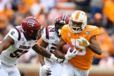 2020 SEC Football Predictions | Week 4
