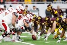 MAC to play six-game football schedule beginning November 4