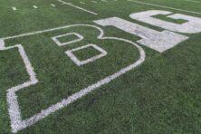 2020 Big Ten football season to resume October 23-24
