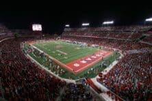 2020 Houston-BYU football game moved to TDECU Stadium