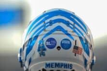 Memphis cancels game at UTSA, adds home game vs. Stephen F. Austin
