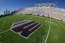 Mountain West to play eight-game football schedule beginning October 24