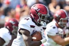 Southern Illinois, Southeast Missouri schedule 2020 football matchup