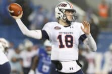 UT Martin to play at Tennessee in 2022, at Georgia in 2023