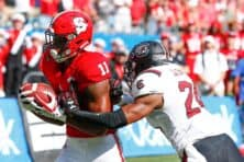South Carolina, NC State schedule football series for 2030, 2031